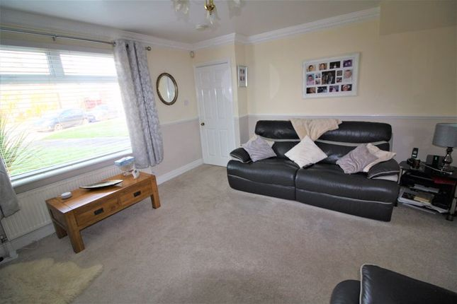 Photo 16 of Briar Road, Ollerton, Newark NG22