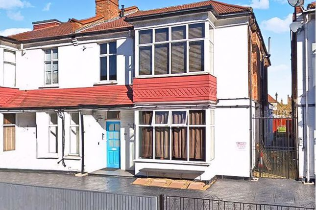 Photo 10 of Hindes Road, Harrow-On-The-Hill, Harrow HA1