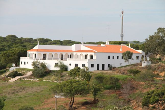 6 bed country house for sale in Country House In Pinhal Do Gancho, Castro Marim, East Algarve, Portugal