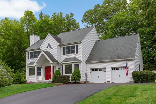 Thumbnail Property for sale in 50 Dimond Ave, Cortlandt, Ny 10567, Usa