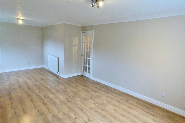 Main Picture of Larch Drive, Greenhills, East Kilbride G75