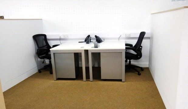 Picture No. 17 of Homedesks @ The Hive, Victoria Avenue, Southend-On-Sea, Essex SS2