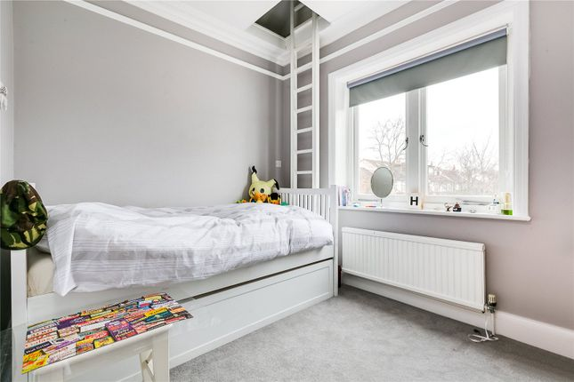 Bedroom 1 of Glebe Road, London SW13