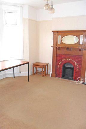 Front Room of Clodien Avenue, Heath, Cardiff CF14