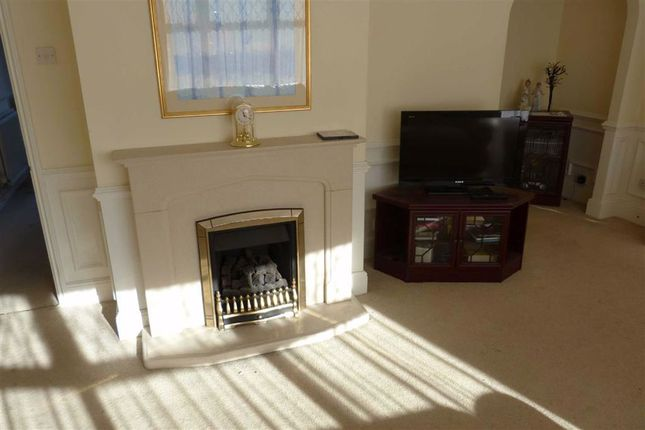 Fireplace of Cogsall Road, Stockwood, Bristol BS14