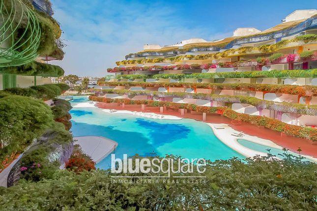 Isla De Ibiza, Balearic Islands, 07815, Spain