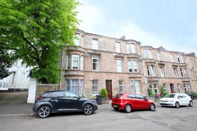 1 bed flat for sale in Kerr Street, Kirkintilloch, Glasgow G66