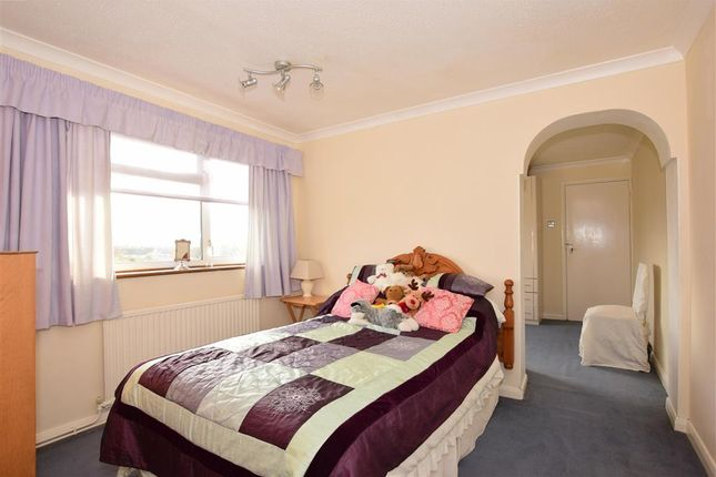 Bedroom 3 of Gordon Road, Northfleet, Gravesend, Kent DA11