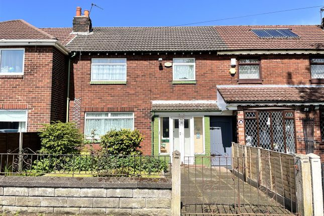 Town house for sale in Edenhurst Avenue, Liverpool