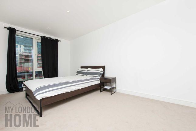 Picture 5 of Jasmine House, Juniper Drive, Battersea Reach, London SW18