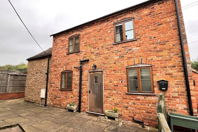 Thumbnail Detached house to rent in Kilcot Inn Cottage, Kews Lane, Newent, Gloucestershire