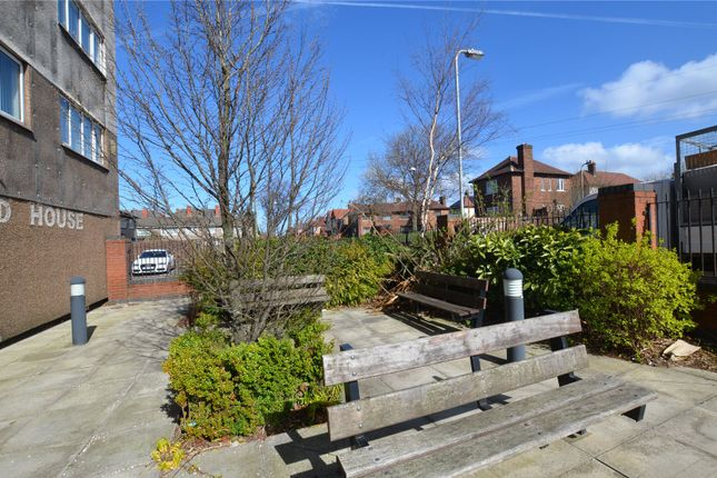 Picture No. 03 of Oxford House, Fernhill Road, Bootle, Merseyside L20