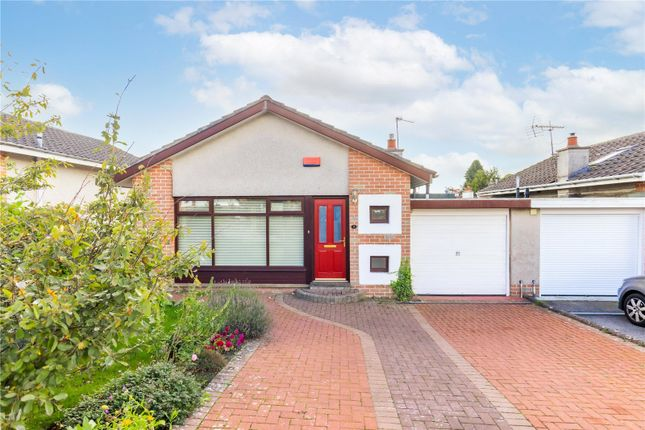 Thumbnail Detached house to rent in 9 Cairn Gardens, Cults, Aberdeen