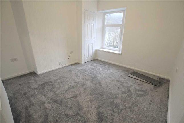 Bedroom 1 of Great Street, Trehafod, Pontypridd CF37