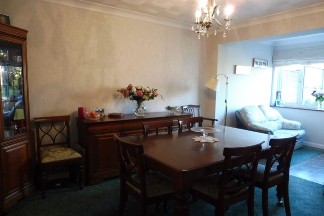 Dining Room of Madginford Road, Bearsted, Maidstone ME15
