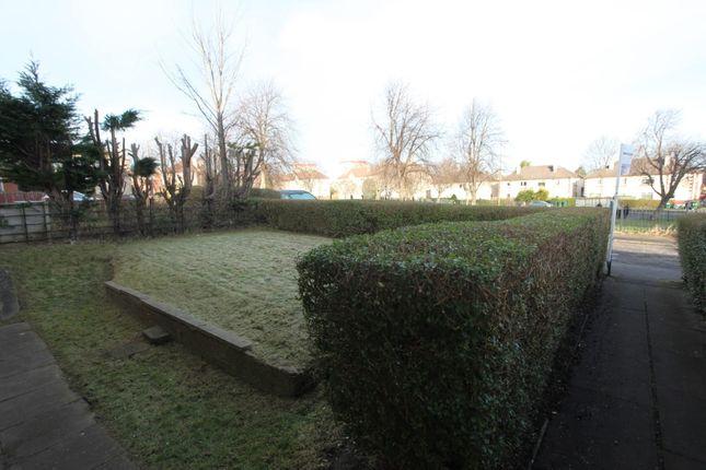Photo 18 of Sleigh Gardens, Craigentinny, Edinburgh EH7