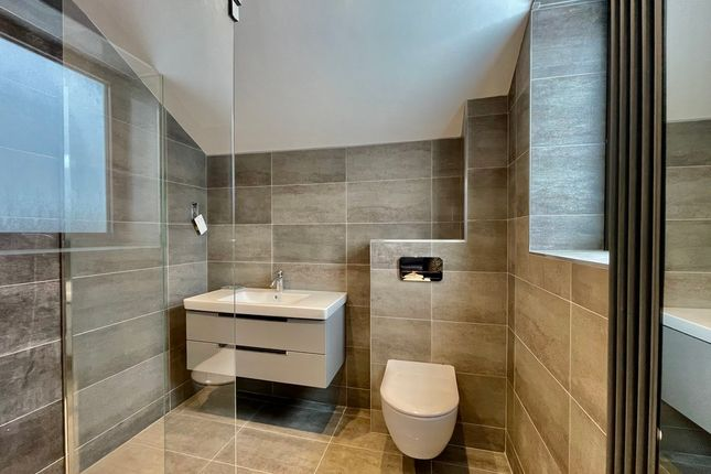 Photo 21 of Showhome, Snells Nook Grange, Loughborough, Leicester LE11