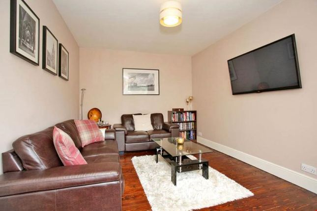 Lounge of Gray Street, Aberdeen AB10