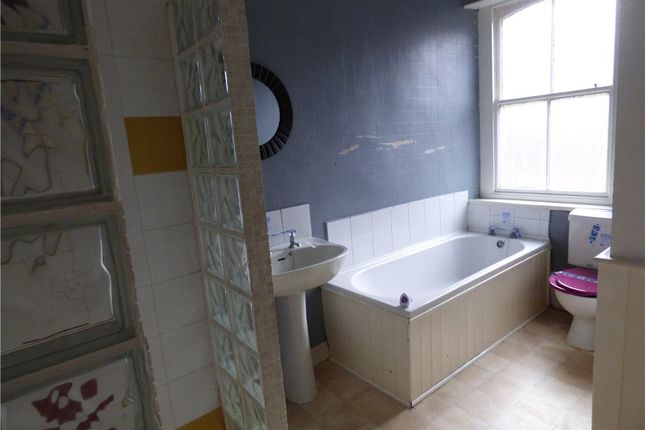Bathroom of Wood View Terrace, Keighley, West Yorkshire BD21