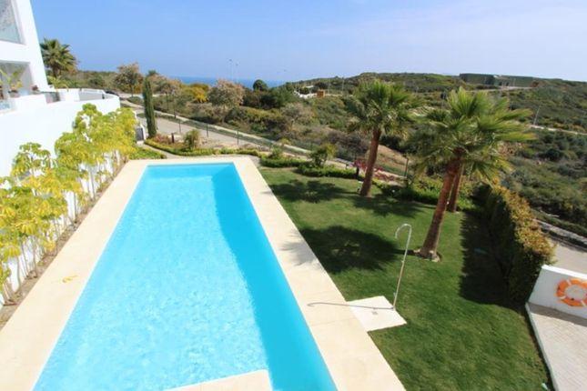 Thumbnail Apartment for sale in Cortesin, Casares Costa, Casares