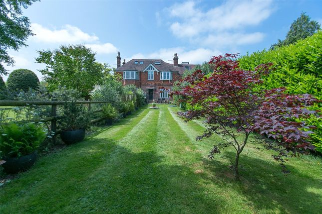 Thumbnail Property for sale in Horns Lodge Farm, Horns Lodge Lane, Tonbridge
