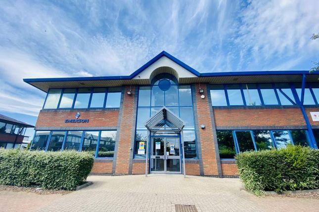 Office for sale in 2 Eggleston Court, Riverside Park, Middlesbrough