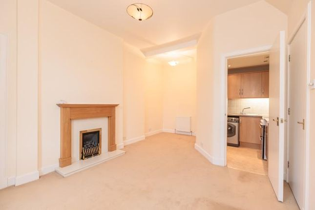 1 bed flat to rent in Wardlaw Street, Gorgie, Edinburgh EH11