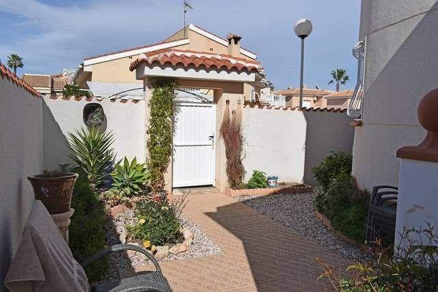Calle Costabella, 03170 Ciudad Quesada, Alicante, Spain