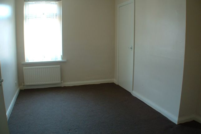 Double Bedroom of Ernest Street, Chester Le Street DH2