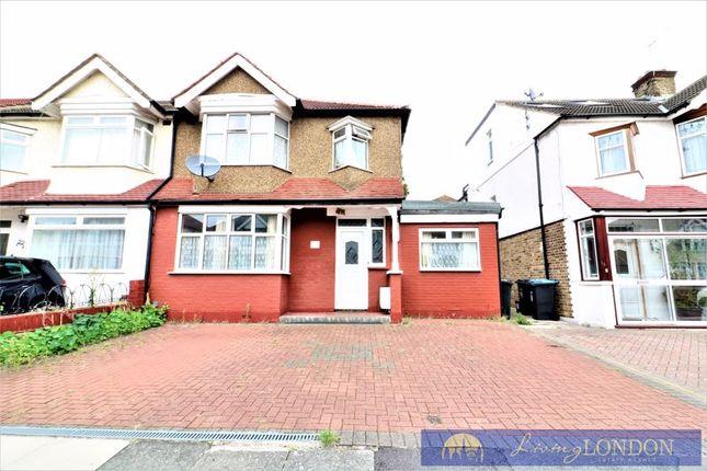 Thumbnail Property for sale in Granham Gardens, London