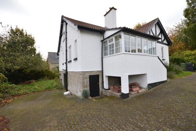 Homes To Rent Dawlish Devon