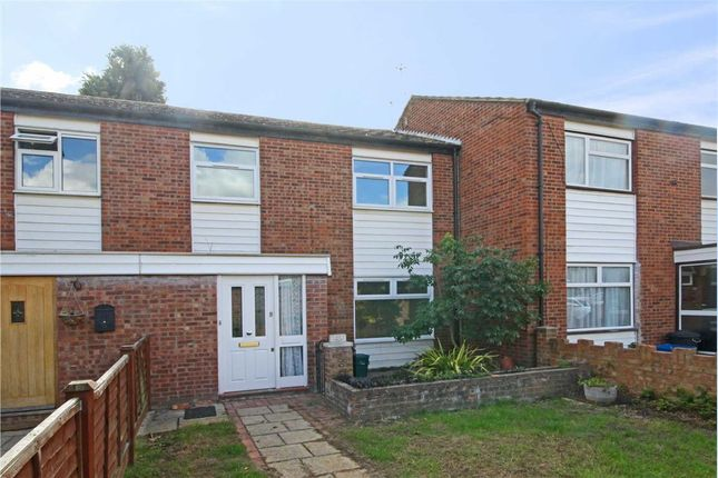 Thumbnail Property to rent in Borland Road, Teddington