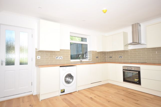 Kitchen of Boxley Road, Maidstone ME14