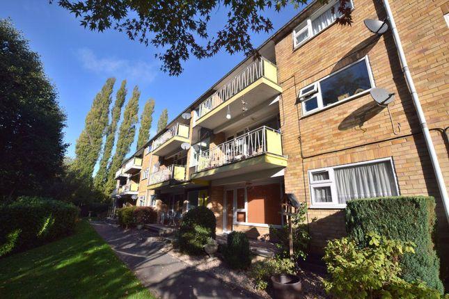 Morfa Gardens, Coundon, Coventry CV6