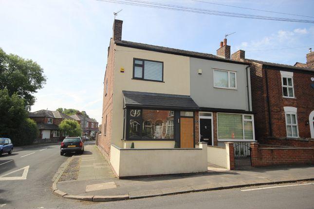 homes for sale in minstrel close swinton manchester m27. Black Bedroom Furniture Sets. Home Design Ideas