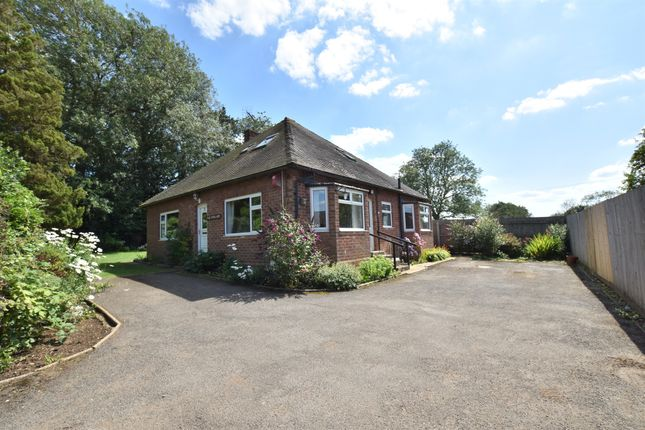 Thumbnail Detached house for sale in Quinton Lane, Woodford Halse, Daventry