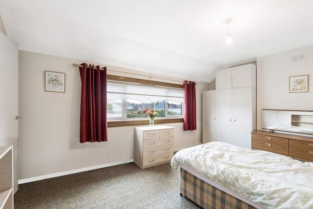 Bedroom 1 of Greenfield Road, Springboig, Glasgow G32