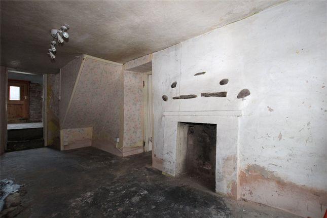 Picture No. 09 of 1 & 2 Rose Cottages, Kirksanton, Millom LA18