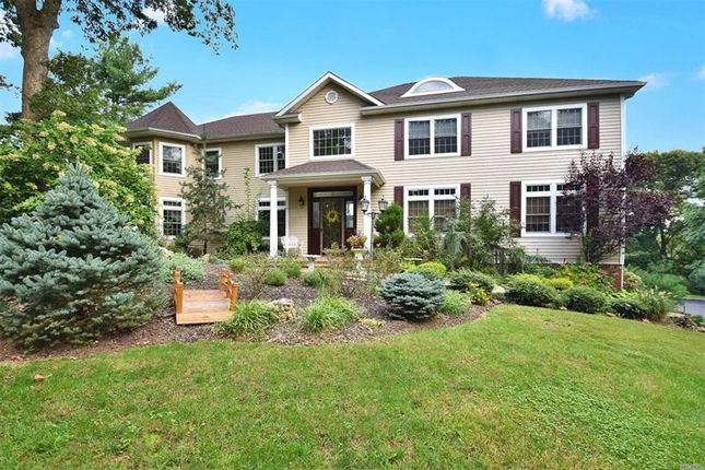 Thumbnail Property for sale in Fort Salonga, Long Island, 11768, United States Of America