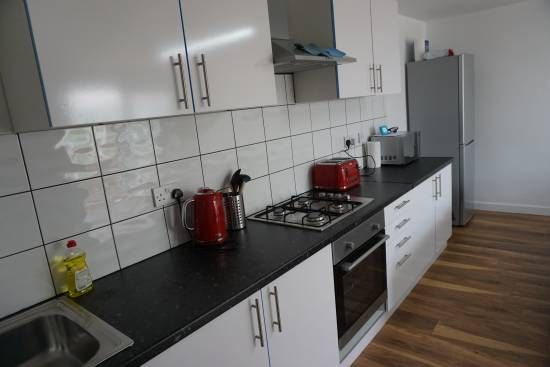Thumbnail Terraced house to rent in Cottingley Drive, Beeston, Leeds