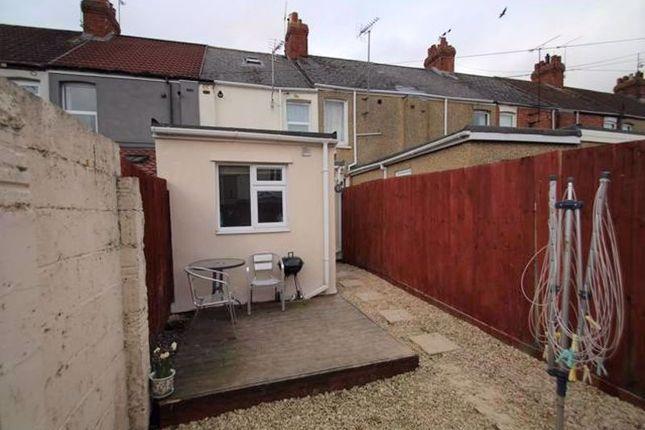 Photo 2 of Montagu Street, Rodbourne, Swindon SN2