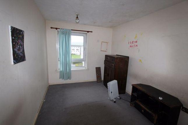 Photo 5 of Ettrick Terrace, Johnstone PA5