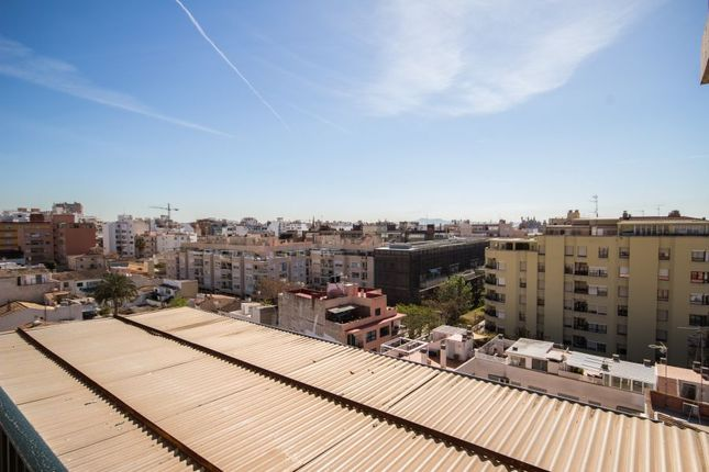 3 bed apartment for sale in Son Espanyolet, Palma, Illes Balears, Spain