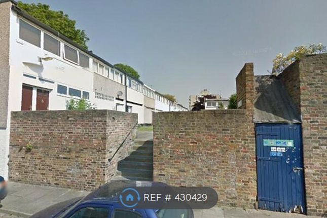 Thumbnail Room to rent in Combe Avenue, London