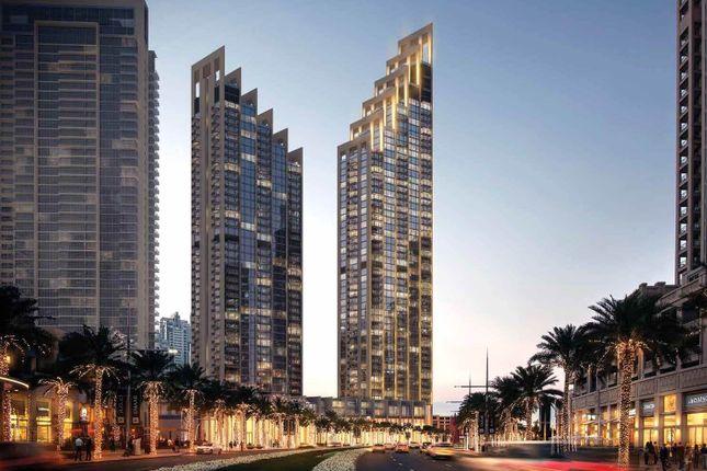 Photo of Downtown Dubai, Burj Khalifa District, Dubai