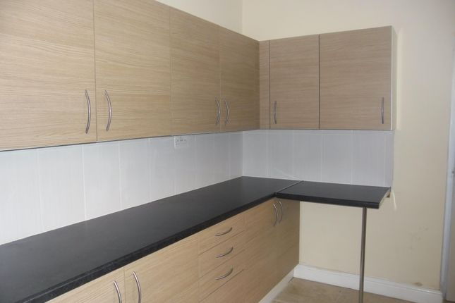 Thumbnail Property to rent in Barnett Street, Tividale, Oldbury