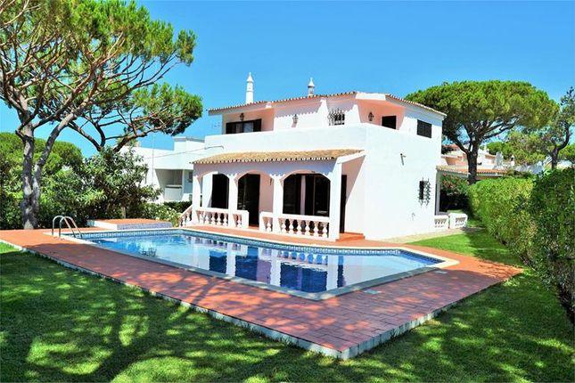 Villa for sale in 8800-052 Conceição, Portugal