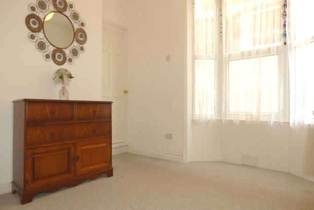 Thumbnail Property to rent in Shearer Road, Portsmouth