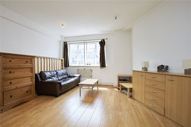 Thumbnail Studio to rent in Phoenix House, Charing Cross Road, Covent Garden, London