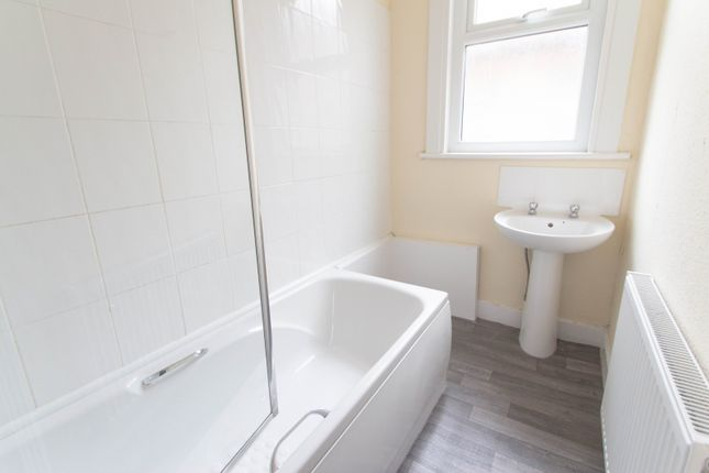 Thumbnail Property to rent in Whitegate Road, Southend-On-Sea
